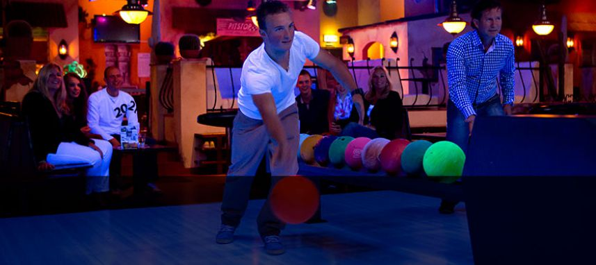 <h1>Magic MTV Bowling</h1>